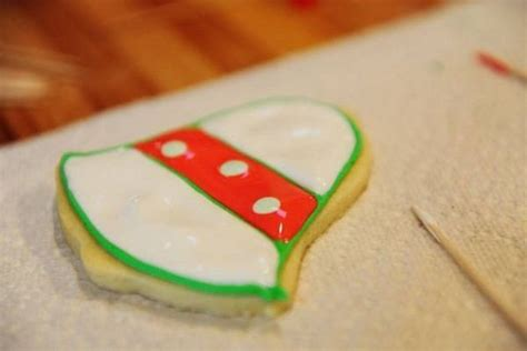 Best Icing For Decorating Cookies by 20 Cookie Recipes You Ll Be Desperate To Try