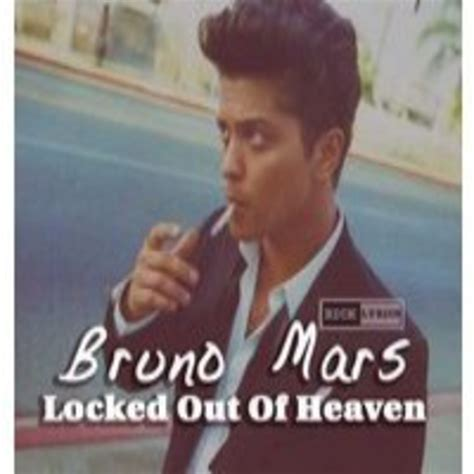 download mp3 bruno mars locked out of heaven stafaband descargar musica mp3 bruno mars serial serials