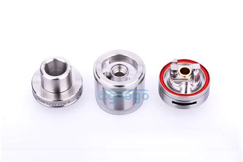 Best Product Authentic Wotofo Wide Bore 510 Drip Tip 10 Driptip Resin 100 original wotofo serpent mini rta vapor 3ml