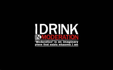 alcoholic drinks wallpaper text typography drinks black background wallpaper