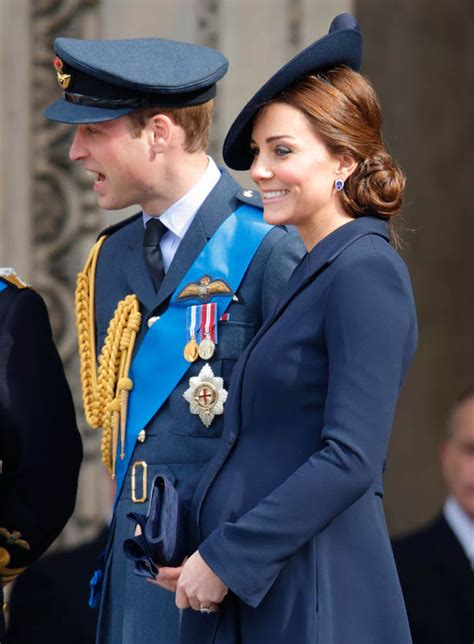 princess kate pregnant kate middleton pregnant will the duchess of cambridge
