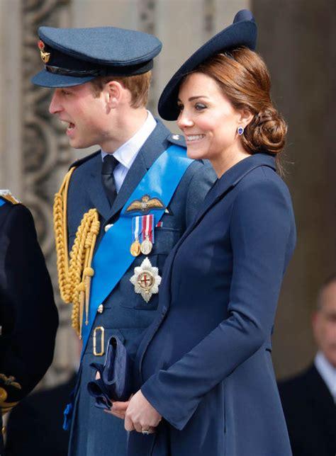 princess kate pregnant kate middleton pregnant will the duchess of cambridge