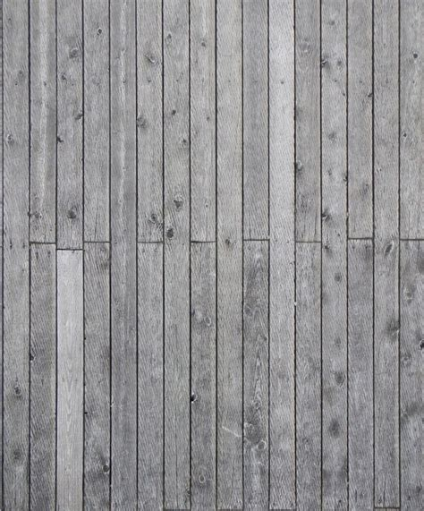 grey wooden floor l architectural texture on pinterest wood texture