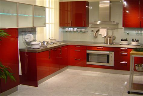 diy small kitchen remodel ideas diyhomedesignideas joy studio design gallery best design