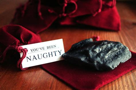 funny christmas gifts weirdomatic