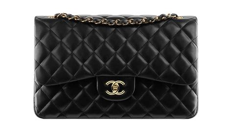 Tas Cnk Quilted Chain Mini the ultimate international price guide the chanel classic