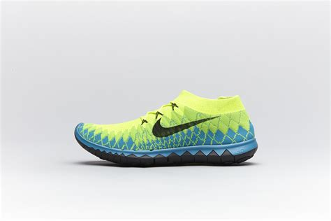 Nike Flyknit 3 0 nike free 3 0 flyknit decorator norwich co uk