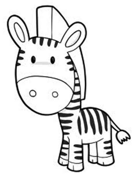 cute zebra coloring page cute zebra coloring pages coloring pages