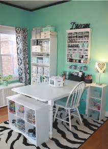 Home Office Decorating Ideas Pinterest Why Is My Home Office Not On Pinterest Fern Smith S
