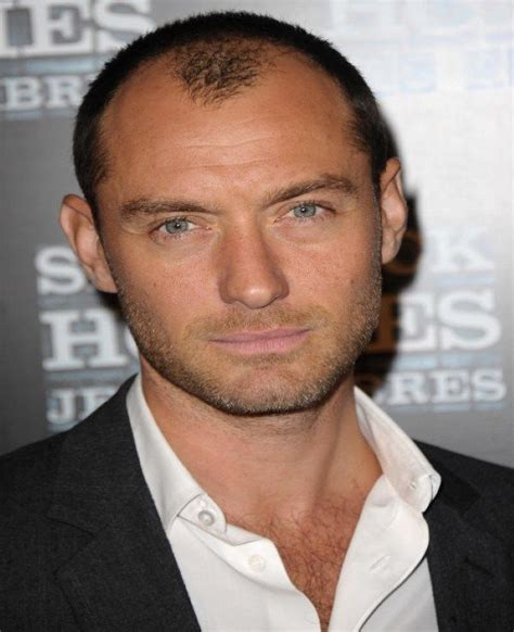 best 25 haircuts for receding best 25 haircuts for receding hairline ideas on