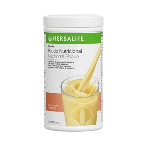 Herbalifeoriginal Ppp 2 batidos 550g 1 prote 237 na ppp 480g comprar herbalife