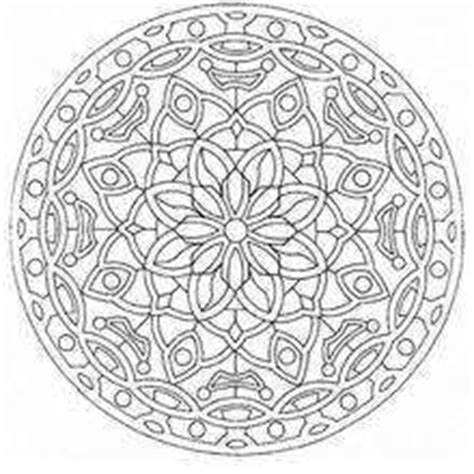 mandala coloring pages for experts 25 best ideas about buhos para colorear on