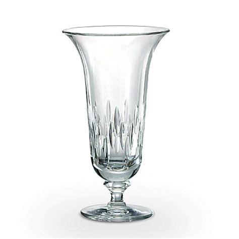 Vera Wang Vase by Duchesse Giftware By Vera Wang