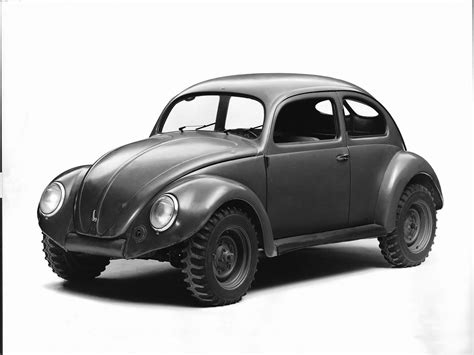 volkswagen beetle 1930 it s been 70 years since the vw beetle rolled