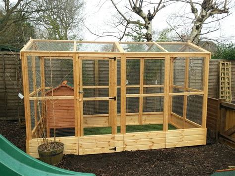 Backyard Aviary Ideas 17 Best Images About Aviary Ideas On Outdoor