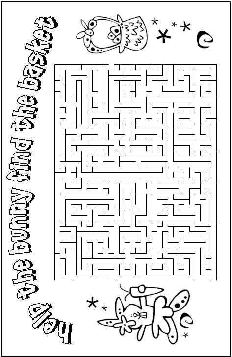 brain mazes coloring pages homeschooling with minecraft dyslexia presents an activity book great for creative with dyslexia adhd asperger s and autism volume 3 books 162 best mazes images on vacation bible school
