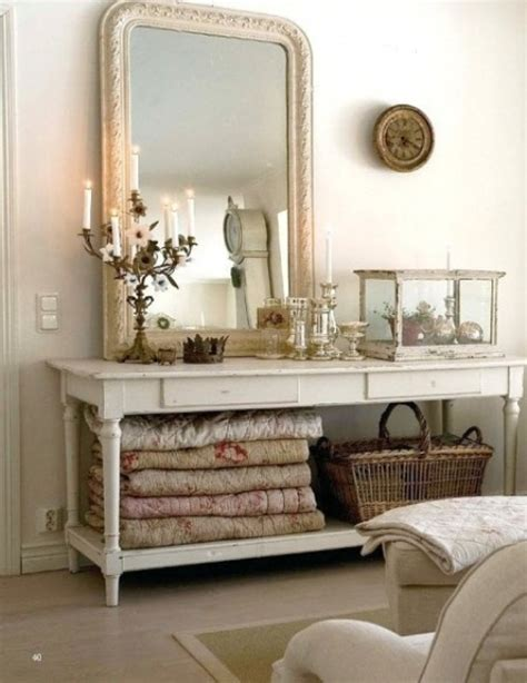 vintage things for bedrooms 57 smart bedroom storage ideas digsdigs