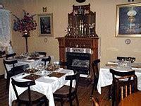 cafetaria hoogland cluster d hote restaurant karoo hoogland municipality