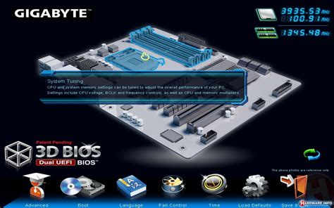 reset bios gigabyte z77 32 intel z77 motherboards tested with ivy bridge