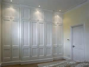 built in wardrobe built in ikea wardrobe