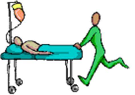 membuat gif tanpa background rumah sakit gif gambar animasi animasi bergerak 100