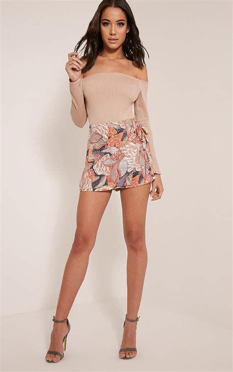 Verona Skirt White 681 best summer skirts images on formal