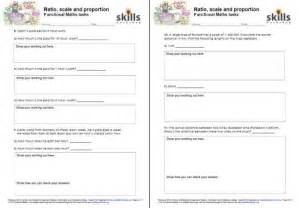 n1 l2 3 skills workshop