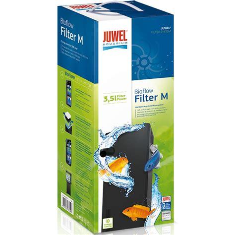 Lu Tl Aquarium juwel filtre bioflow 3 0 filtration filtration interne