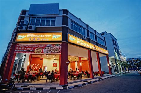 steamboat melaka updated 2018 melaka steamboat buffet and list of