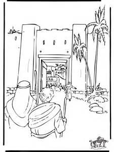 jerusalem malvorlagen altes testament