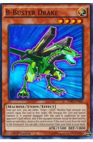 B For Buster b buster decks and ruling yugioh duel links gamea