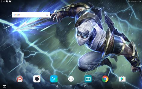 live wallpapers zed youtube zed hd live wallpapers android apps on google play