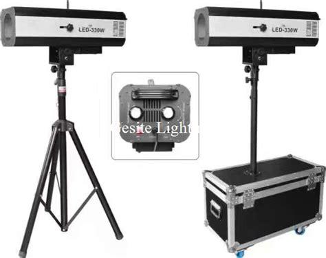 Lu Followspot 330 Watt popular follow spot lighting buy cheap follow spot lighting lots from china follow spot lighting