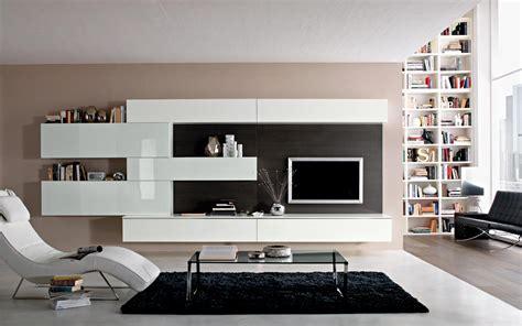 mobili tv torino mobili tv torino rpr ceramiche design rivestimenti