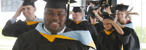Citadel Mba Requirements by List Of Master S Degrees And Graduate Certificates The
