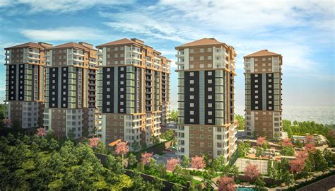 can you buy an apartment you can buy apartments in trabzon turkey by installments
