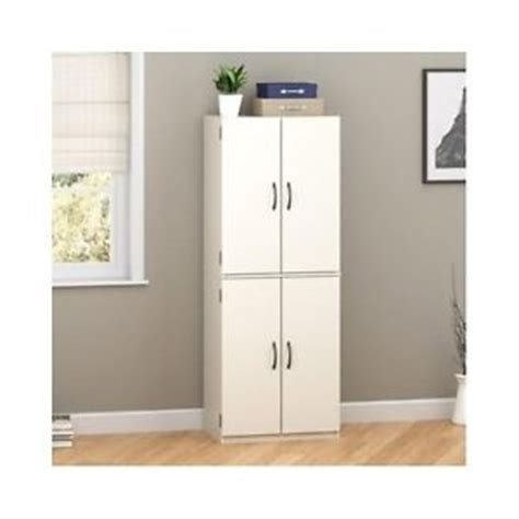 white kitchen pantry storage cabinet tall kitchen storage cabinet white cupboard pantry room
