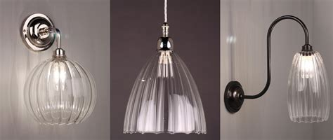 bathroom pendant lighting uk bathroom lighting tips and advice