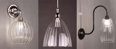 designer bathroom wall lights bathroom lighting tips and advice