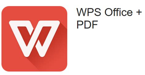 wps office apk wps office pdf v9 0 2 apk downloader of android apps and apps2apk