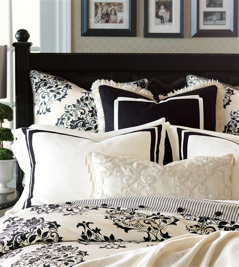 belmont home decor belmont home decor luxury bedding evelyn collection