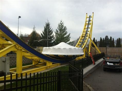 boat shrink wrap buffalo ny seabreeze amusement park shrink wrap services products zap