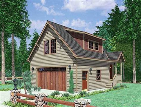 Small House Floor Plans With Garage by Carriage House Garage Plans Smalltowndjs Com