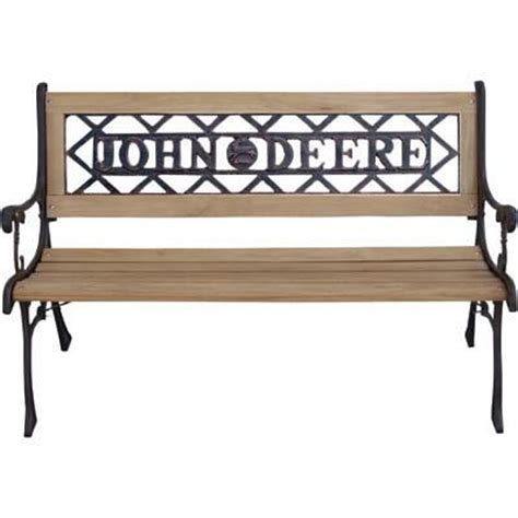 john deere bench 29 best images about park bench on pinterest yard