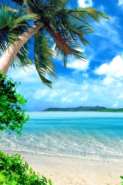 Paradise Wallpaper Hd Iphone | paradise iphone wallpaper hd