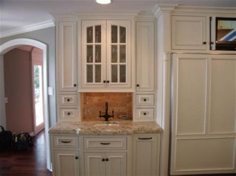 kitchen cabinets inset doors gallery category kitchens image inset applied