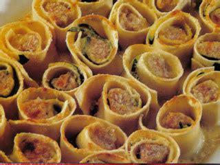 anello di crostata di castagne propriet 224 ed effetti benefici delle castagne green galletti