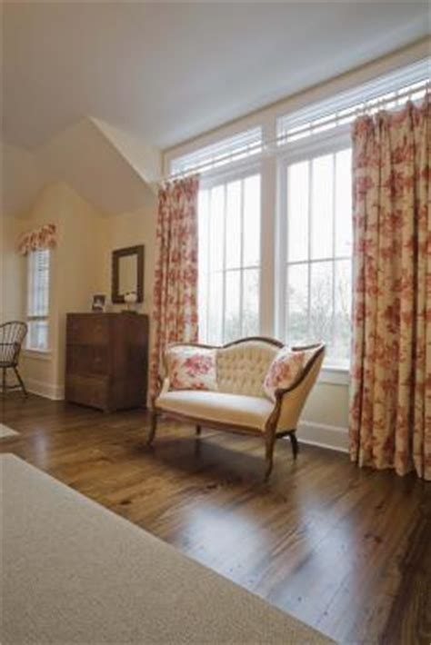 heat reducing curtains affordable heat reducing window treatments home guides