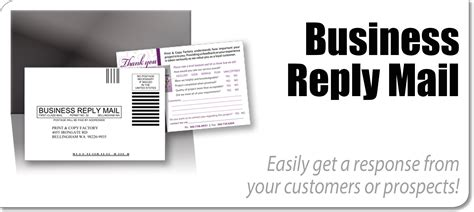 business reply mail template business reply mail template templates collections
