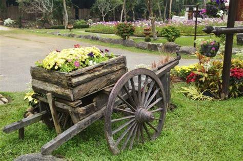 foto giardino giardino ecosostenibile e contro gli sprechi 5 consigli